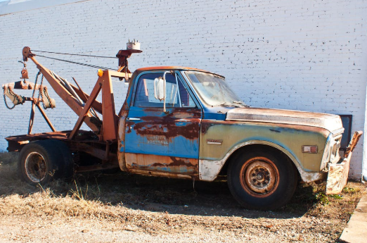 4 common ways to get affordable towing services