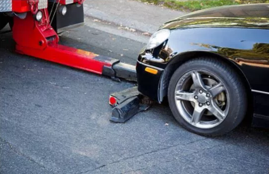 How to Choose the Best Towing Company for Your Needs